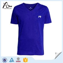 Мужские блуза Футболки с коротким рукавом Короткие топы Спортивная одежда