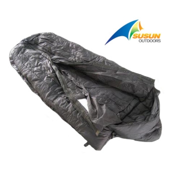 Army Sleeping Bag SS-AS04