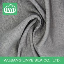 Stretch slub home textile fabric for sofa