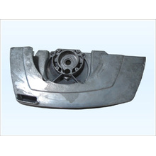 Aluminium Die Casting Power Tool Shell
