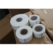 Fiberglass Self Adhesive Joint Tapes