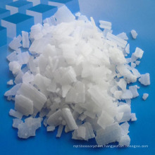 Used in Paper Making Caustic Soda Flakes 99%