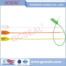 Hot China Products Wholesale security plastic seals GC-P002