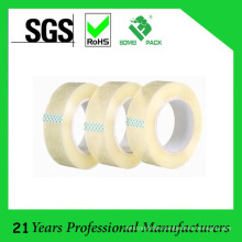 2.0 Mil Clear Shipping Box Sealing Tape (KD-019)