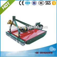 9G-1.8 rotary lawn mower
