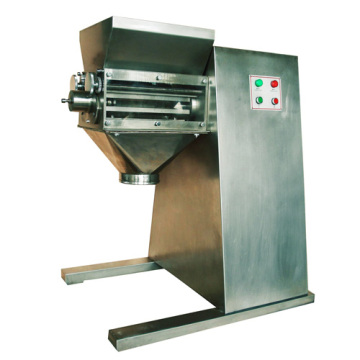 pharmaceutical swing granulator maker