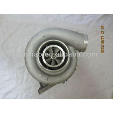 Turbocharger S3A DSC11-34-36 312283 3531719 1115749 1114892
