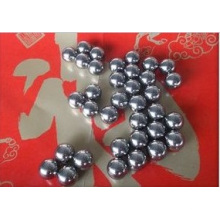 Stainless Steel Ball/ Carbon Steel Ball (1.588-25.4 mm) in China