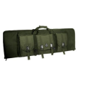 Wasserdichte Long Gun Drag Bag