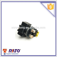 For 125cc motorcycle electric parts start relay