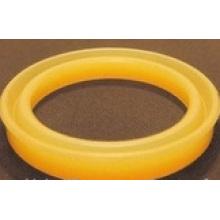 Tc, Sc, Ta, Tb, SA, Sb Type Rubber Oil Seal