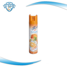 High Quality Spray Air Freshener with Fragrance