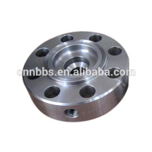 China best selling cnc machined parts Ningbo machining factory