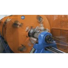 оборудование связи бронированный волоконно-оптический кабель GYTS