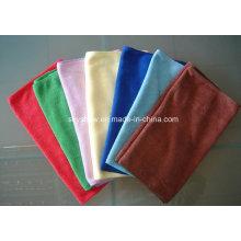 Microfiber Sport Towel (SST1023)