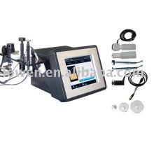 Портативный иглы-свободного мезотерапия мезо терапия оборудование