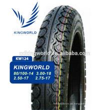 Motor-Reifen zum Verkauf in Kenia