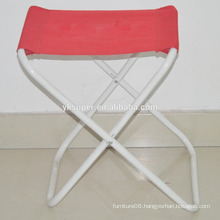 Outdoor Folding Canvas Camping Chair/Folding Fishing Stool