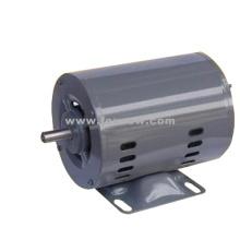 Motor de inducción para máquina de coser