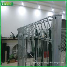 Panel de seguridad Roll Panel BRC Fence