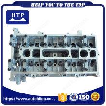 Aftermarket Auto Teile Motor Zylinderkopf für Ford für Fokus 1.8L 3S7G-6C032CA