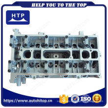 Aftermarket Car Parts Engine Cylinder Head For Ford for Focus 1.8L 3S7G-6C032CA