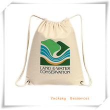 Cadeau de promotion comme Drawstring sac à dos sport Sports Bag OS13011