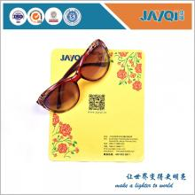 Mobile Phone Cleaning Suede Cloth