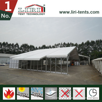 Tente de dôme d'Igloo, tente de dôme d'Arcum à vendre en provenance de Chine