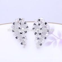 jewellery Earrings wholesaler South Africa earrings fashion plate gold earrings