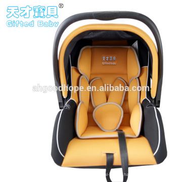 Siège d'auto pour bébé / siège d'auto pour bébé / siège d'auto pour 0-13kgs
