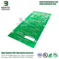 Heavy Copper PCB 4oz
