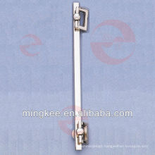Nickel Free Handle Accessories for Handbag (N22-688A)