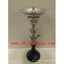 Buchanan Style Top Qualität Nargile Pfeife Shisha Shisha