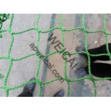 Knotless Netting Safety Net Anti Netting