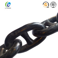 Marine Bitumen Stud Link Anchor with Low Price