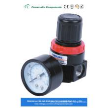 Regulador de aire Ar1500 / Ar2000