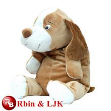 Hund Plüschtier Tier, am besten gemacht Spielzeug gefüllt Tier