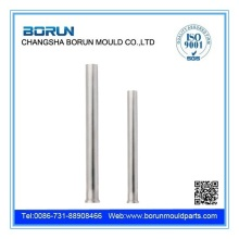 DIN 9861 D golpe estándar con cabeza cónica
