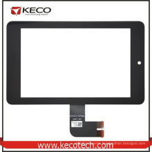 Good price For Asus ME173 Touch panel 076C3-0716A HMFS