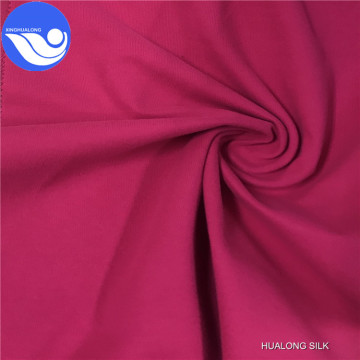 brushed mesh fabric Super poly fabric