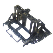 High Precision Machinery Parts Prototype for Car Accessories (LW-02520)