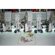 Специальные машины BFTX серии (BFTX-606)