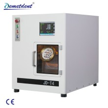 4 Axis Dental Milling Machine for Clinic