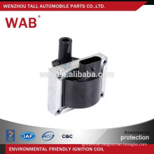 Automobile part low temperature 12v discount ignition coil pack