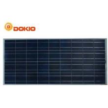 Módulo Solar (DSP-135W)