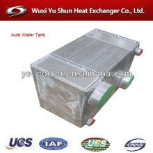 Auto Wassertank / Auto Tank Heizkörper / Wasserkühlung Wärmetauscher Hersteller