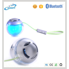 Alto-falante sem fio de alto-falante estéreo Bk3.0 Mini Bluetotoh