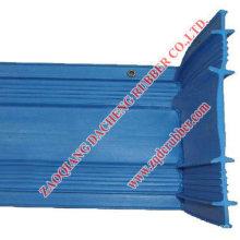 China PVC Waterstop Produzent und Designer