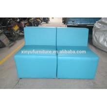 rental event furniture XYN443